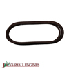 OEM REPLACEMENT BELT  265014
