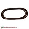 OEM REPLACEMENT BELT  265050
