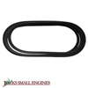 OEM REPLACEMENT BELT 265054