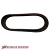 OEM REPLACEMENT BELT 265099