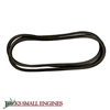 OEM REPLACEMENT BELT 265135