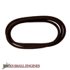 OEM REPLACEMENT BELT 265163
