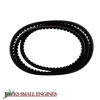 OEM REPLACEMENT BELT 265203