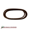 OEM REPLACEMENT BELT 265222