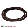 OEM REPLACEMENT BELT 265225