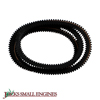 OEM REPLACEMENT BELT 265242