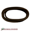 OEM REPLACEMENT BELT 265264
