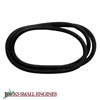OEM REPLACEMENT BELT 265272
