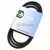 OEM Replacement Belt 265275