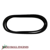 OEM REPLACEMENT BELT 265301