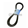 OEM Replacement Belt 265355