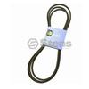 OEM Replacement Belt 265364
