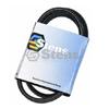 OEM Replacement Belt 265378