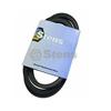 OEM Replacement Belt 265391