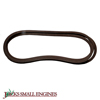 OEM REPLACEMENT BELT 265429