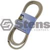 Deck Belt 265473