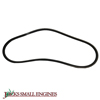 OEM Replacement Belt 265525
