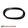OEM REPLACEMENT BELT 265546