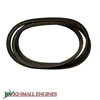 OEM REPLACEMENT BELT 265640