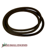 OEM REPLACEMENT BELT 265661