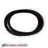 OEM REPLACEMENT BELT 265665