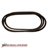 OEM REPLACEMENT BELT 265675