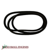 OEM REPLACEMENT BELT 265706