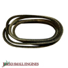 OEM REPLACEMENT BELT 265730