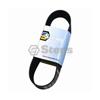 OEM Replacement Belt 265737