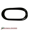 OEM REPLACEMENT BELT 265767