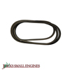 OEM REPLACEMENT BELT 265797