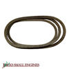 OEM REPLACEMENT BELT 265817
