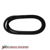 OEM REPLACEMENT BELT 265823