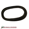 OEM REPLACEMENT BELT 265839