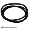 OEM REPLACEMENT BELT 265856