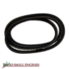 OEM REPLACEMENT BELT 265865