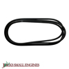 OEM REPLACEMENT BELT 265890