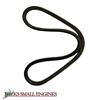 OEM Replacement Belt 265903