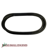 OEM REPLACEMENT BELT 265947
