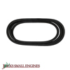 OEM REPLACEMENT BELT 265963