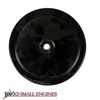 SPINDLE PULLEY 275012