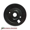 Spindle Pulley 275207