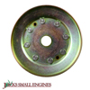 Spindle Pulley 275280