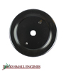 Spindle Pulley 275284