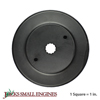 SPINDLE PULLEY 275288