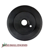 SPINDLE PULLEY 275450