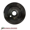 SPINDLE PULLEY 275469