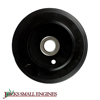 SPINDLE PULLEY 275515