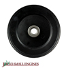 SPINDLE PULLEY        275519