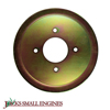 Drive Pulley 275564